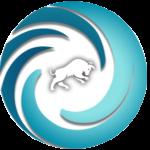 Lavanderia Amedeo - Logo