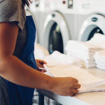 lavanderia-industriale-2